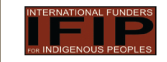 IFIP - The International Funders for Indigenous Peoples