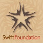 Swift Foundation