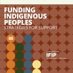 FundingIndigenousPeoples
