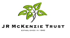 Member Highlight: J R McKenzie Trust