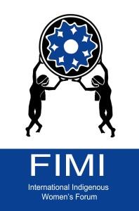 Member highlight: International Indigenous Women's Forum