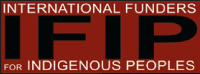 International Funders for Indigenous Peoples